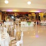 Photo de Club Hotel Centro de Convenciones Cusco