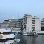 Shimizu Port Foto