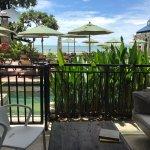 Novotel Pattaya Modus Beachfront Resort Foto