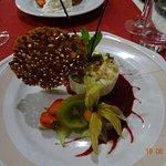 Photo of Hotel Restaurant de l'Isle