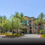 Holiday Inn & Suites Scottsdale North - Airpark Foto