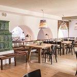 """Photo of Restaurant & Wirtshaus """"Poststube 1327"""""""