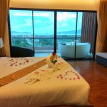 Photo of Chalong Chalet Resort & Longstay