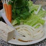 Shabu Shabu House Restaurant resmi