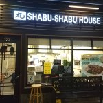 Photo of Shabu Shabu House Restaurant