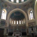 Foto de Iglesia de San Manuel y San Benito