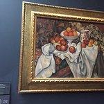 Photo de Musée d'Orsay