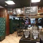 Photo of Ronny's Original Chicago Steakhouse