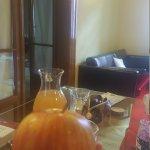 Photo de Royal Boutique Residence