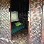 Kampong Tourist resmi