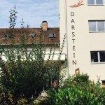 Photo of Hotel Darstein