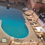 Photo of Grand Hotel Tazi