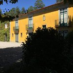 Photo of Quinta da Bouca d'Arques