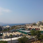 Photo of Comfort Hotel Eilat