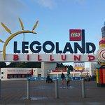 Legoland Billund Foto
