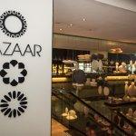 Bazaar QT Hotel