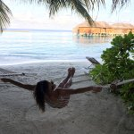 Photo of Veligandu Island Resort & Spa