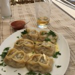 Foto de Bar-Baku