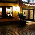 Photo of Parkhotel Bergheim | Hotel & Boardinghouse