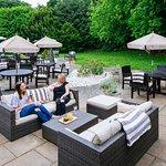 Photo of Aubrey Park Hotel
