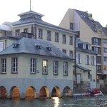 Photo de Le Grand Hôtel