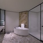 Foto de Keraton at The Plaza, a Luxury Collection Hotel