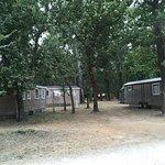 Photo of Camping L'Art de Vivre