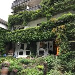 Photo of Hotel Heintz
