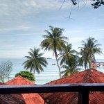 Foto van Senja Bay Resort