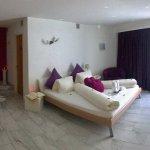 Photo of Aparthotel Dala