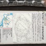 Photo of Chiba Sekiyado Castle Museum