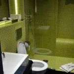 Photo of Hotel Elixir