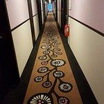 Best Western Plus Hotel Le Rhenan Foto