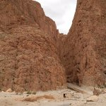 Photo of Morocco Countryside Tours