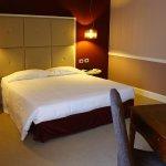 Blue Dream Hotel Foto