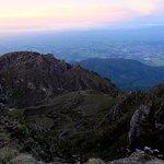 Foto de Volcan Baru National Park