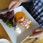 Photo of Neil's Restaurant