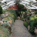 Foto de Holehird Gardens