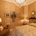 תמונה של Hotel d'Angleterre