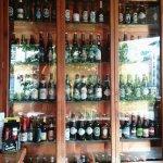 Photo of The Porterhouse Temple Bar