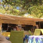 Photo of Bar Ilde - Il Baretto Della Buona Piadina