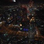 Photo de Burj Khalifa