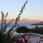 Elounda Mare Relais & Chateaux hotel afbeelding