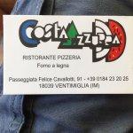 Photo of Costa Azzurra