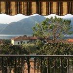 Foto van Hotel Villa Edy