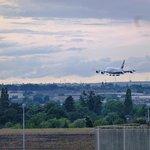 Photo de Ibis Birmingham Airport - NEC