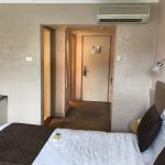 巴爾莫勒爾昂約克酒店照片