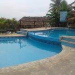 Photo of Cahal Pech Village Resort