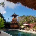 The Pavilions Bali Photo
