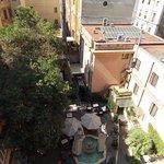 Foto de Domus Romana Hotel